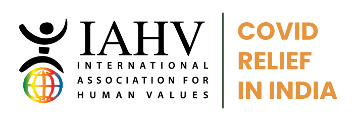 cropped-iahv_logo-edited-cvd.png